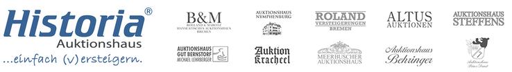 2016-01-03 16_31_46-Als Online Auktionshaus verkauft Historia.de Antiquitäten zu Bestpreisen unter t